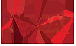 logo-motoas-2018.png [16.20 KB]